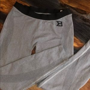 Better bodies workout pant